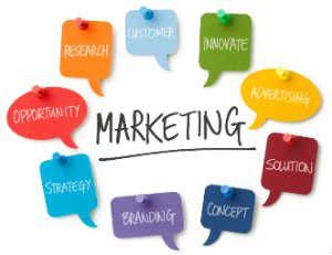 A List Of Great Marketing Communications Dissertation Topics